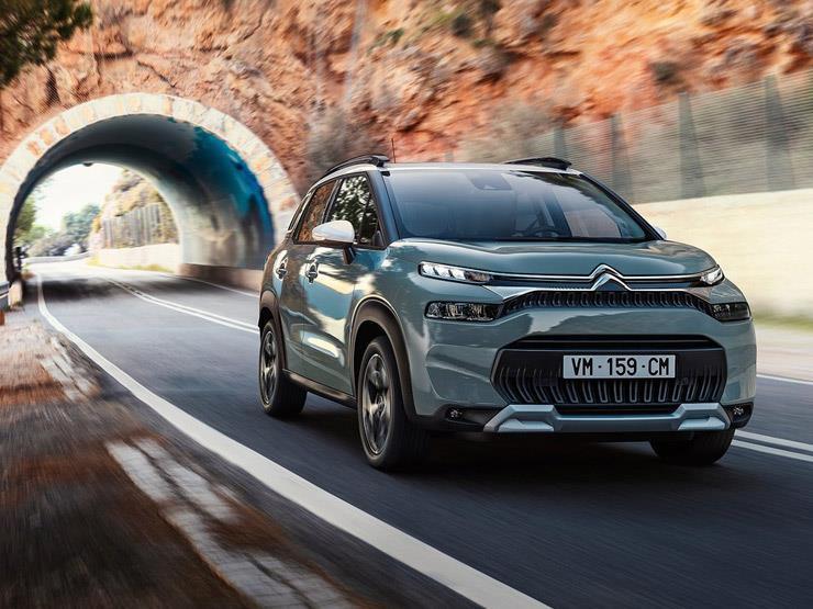 صورة بعد طرح موديل 2022 بزيادة سعرية.. ما هي السيارات التي يمكنها