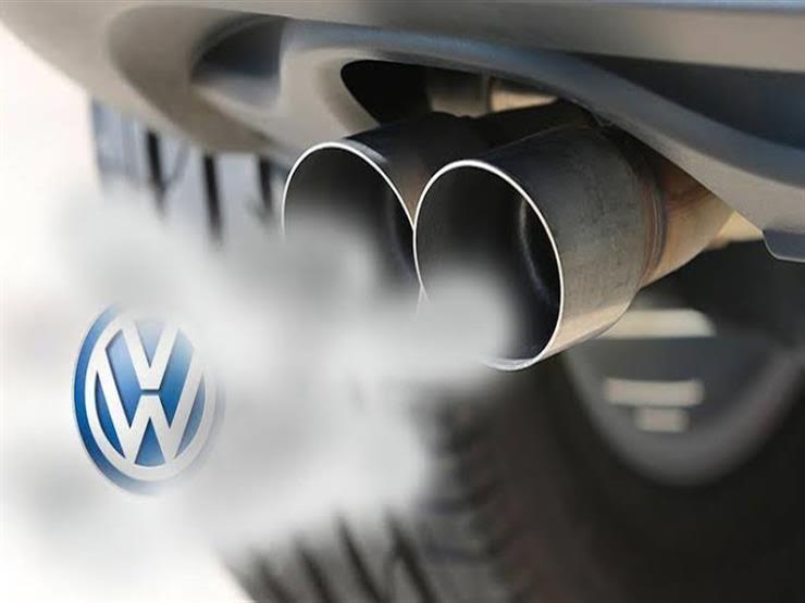 صورة محكمة أوروبية: أجهزة الانبعاثات في فولكسفاجن وبورش غير قانون