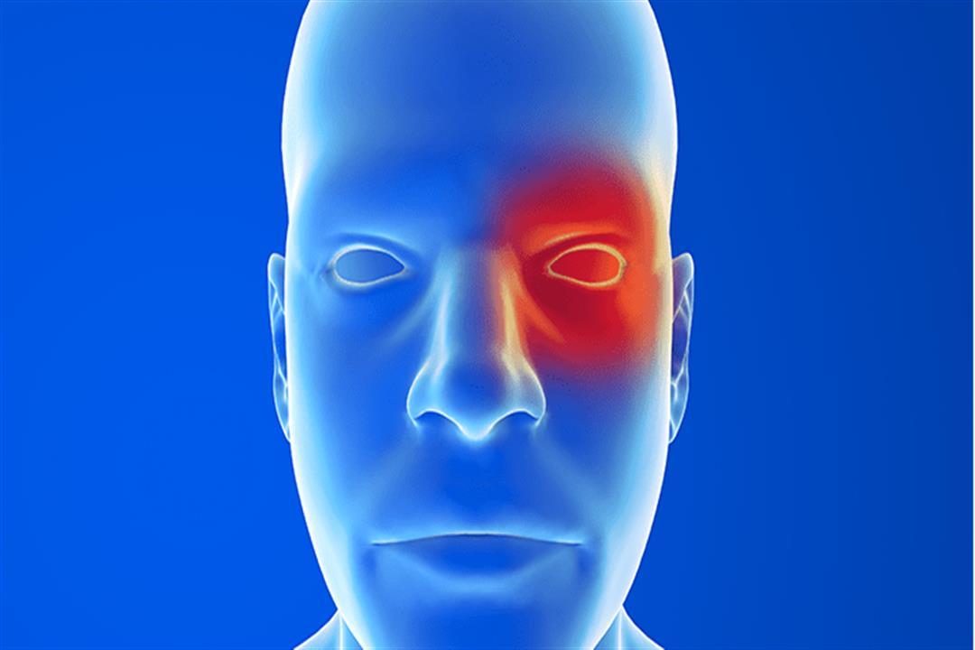 أسباب صداع العين اليسرى.. إليك سبل العلاج