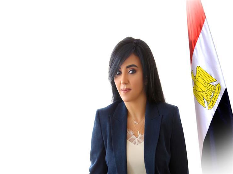 """عضو بـ """"خارجية الشيوخ"""": مصر دقّت كل أجراس الخطر في كلمة الرئيس بـ""""الأمم المتحدة"""""""