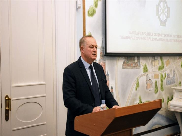 روسيا تعبر عن رغبتها في عودة العلاقات مع لبنان إلى ما كانت عليه قبل الأزمة