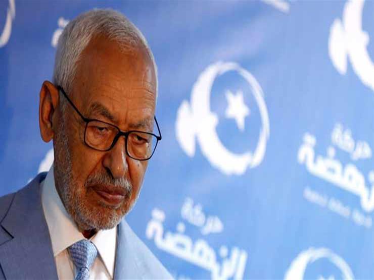 """ضربة جديدة لـ""""إخوان تونس"""".. استقالة 113 قياديًا وعضوًا بحركة """"النهضة"""""""