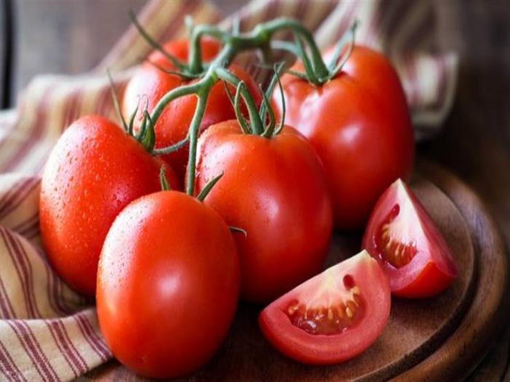 10 أطعمة تمنع نمو الخلايا السرطانية.. أبرزها الطماطم thumbnail