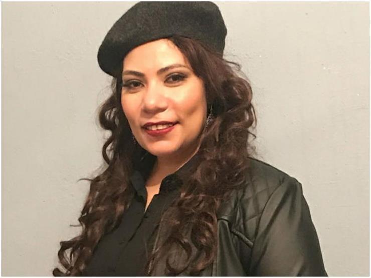 رسالة إيمان السيد لـ ياسمين عبد العزيز بعد تعافيها