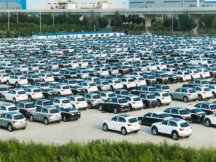 توقعات بنمو مبيعات السيارات في أكبر سوق بالعالم بعد تراجع دام 3 سنوات thumbnail