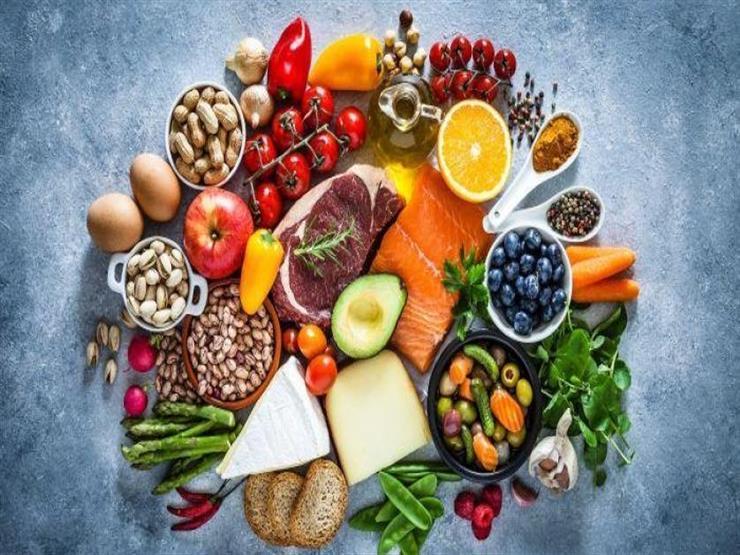 أطعمة يجب تناولها في الخريف thumbnail