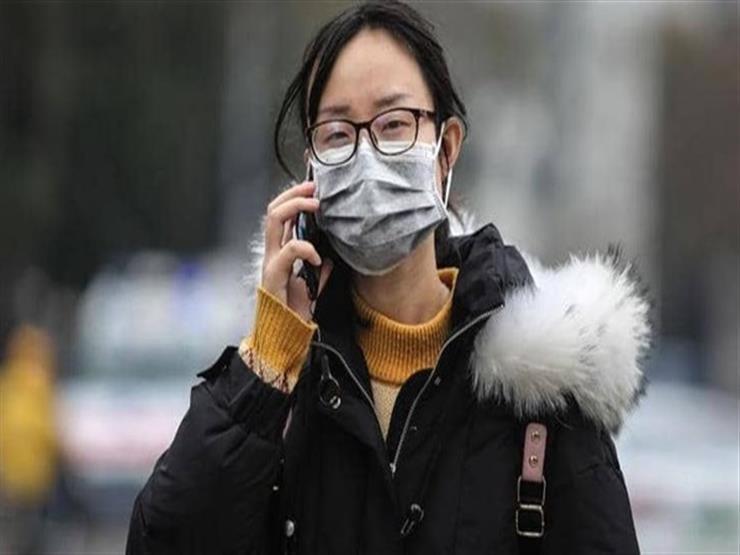 البر الرئيسي الصيني يسجل 29 إصابة مؤكدة جديدة بكورونا 9 منها محلية