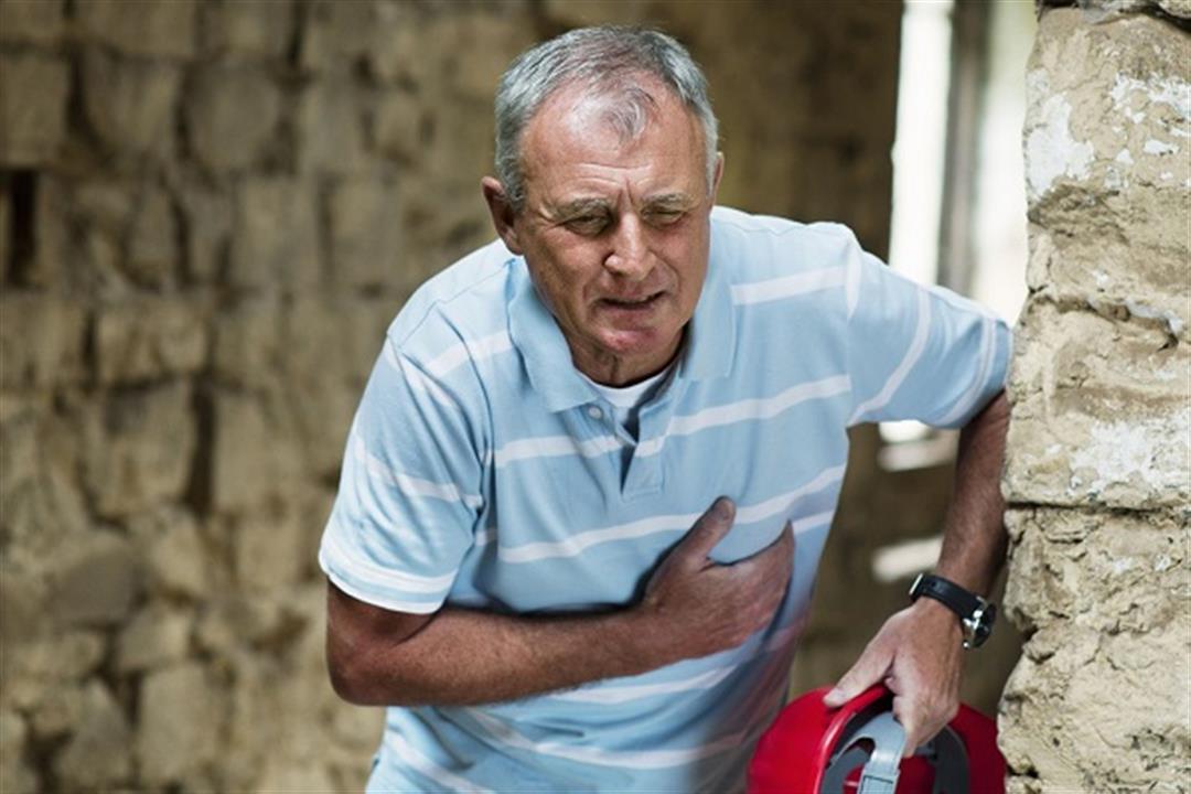 في يومه العالمي.. كل ما تريد معرفته عن ضعف عضلة القلب