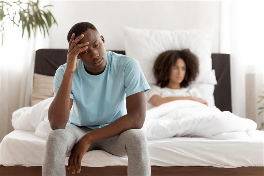 كيف يؤثر فيروس كورونا على الصحة الجنسية عند الرجال؟