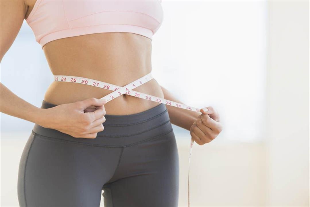مزيج من 3 حميات شهيرة.. دراسة تكتشف طريقة فعالة لفقدان الوزن بسرعة