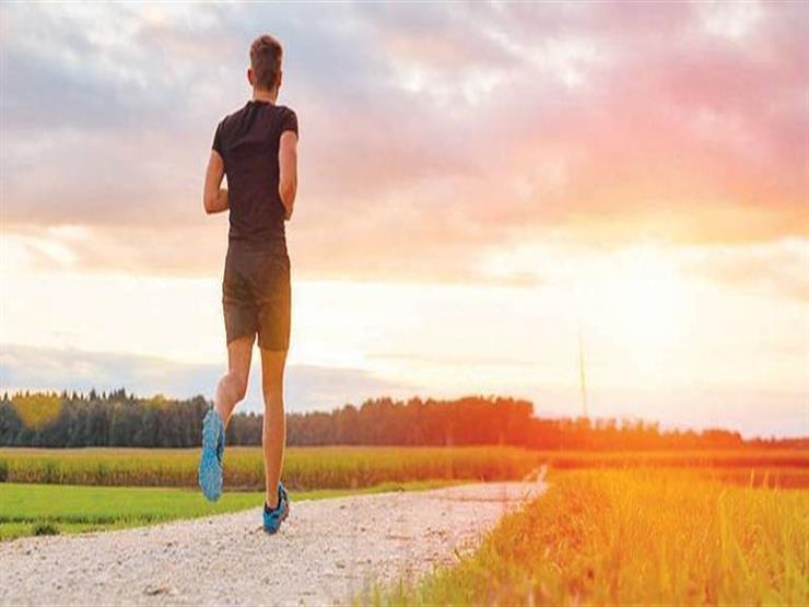 بشرط الممارسة الصحيحة.. الرياضة مفيدة لصحة الظهر