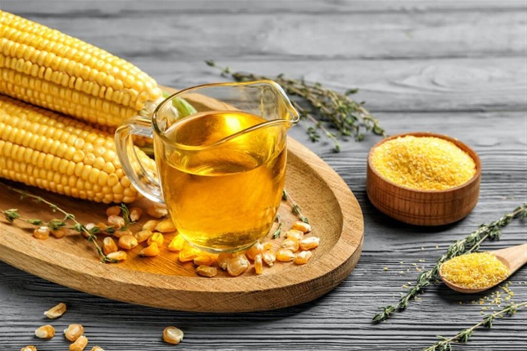 فوائد زيت الذرة.. ماذا يحدث للجسم عند تناول 4 ملاعق يوميًا؟