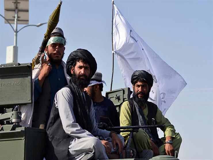 قتيل على الأقل في انفجار استهدف قافلة لطالبان شرق أفغانستان