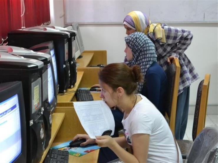 تصريح إقامة وكشف درجات موثق.. 4 شروط للتحويل بين الجامعات الخاصة والأهلية للمحولين من جامعات خارج مصر