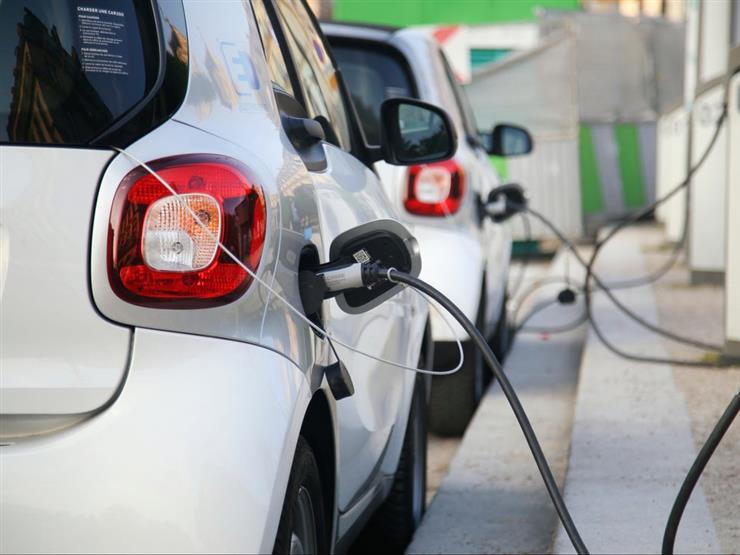 مبيعات السيارات الكهربائية تتجاوز مثيلتها ذات الوقود التقليدي بالنمسا خلال أغسطس