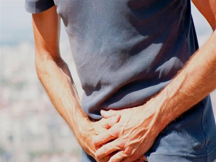 للرجال.. دراسة: فيتامين E قد يزيد خطر الإصابة بسرطان البروستاتا