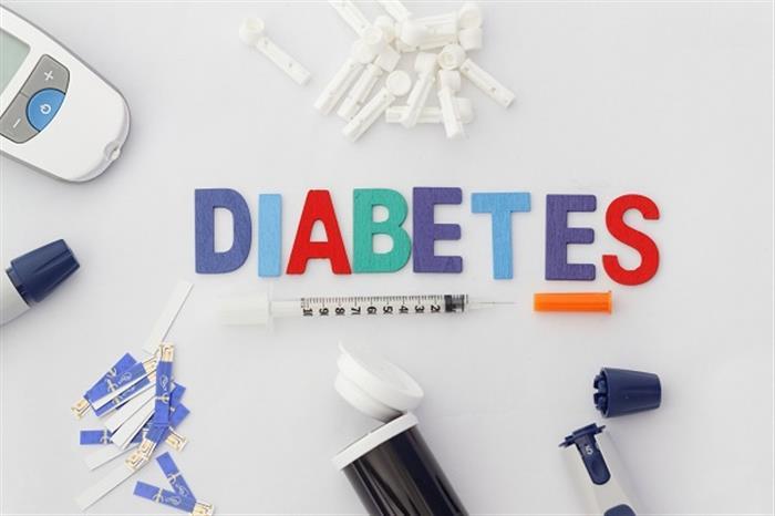 السكري.. معتقدات خاطئة يجب تصحيحها