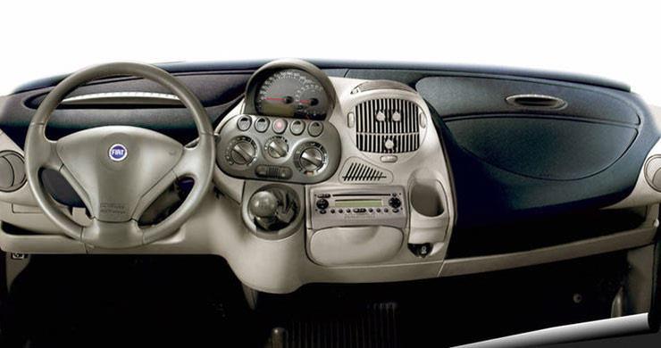 20-Fiat-Multipla-2004-1600-39