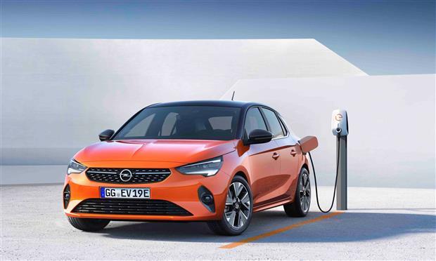 Opel-Corsa-e-Charging-506890_2_1