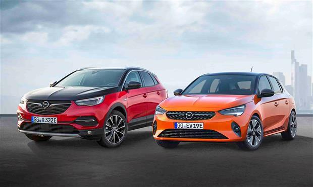 Opel-Grandland-X-Hybrid4-Opel-Corsa-e-509560_1