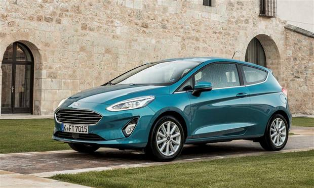 Ford-Fiesta-2017-1600-06_1