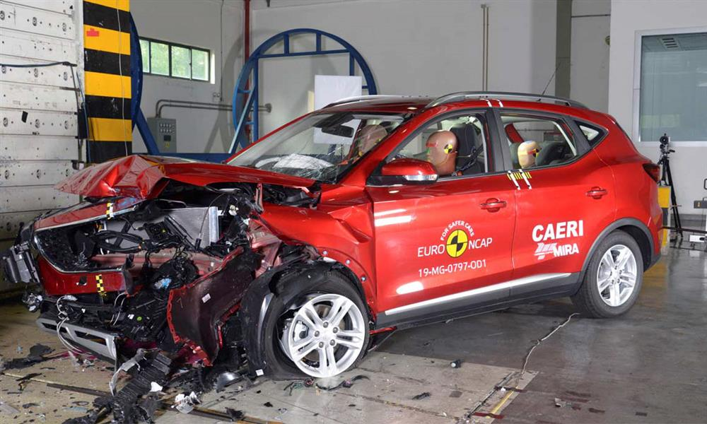 MG-ZS-EV-Euro-NCAP-crash-test-2019_1