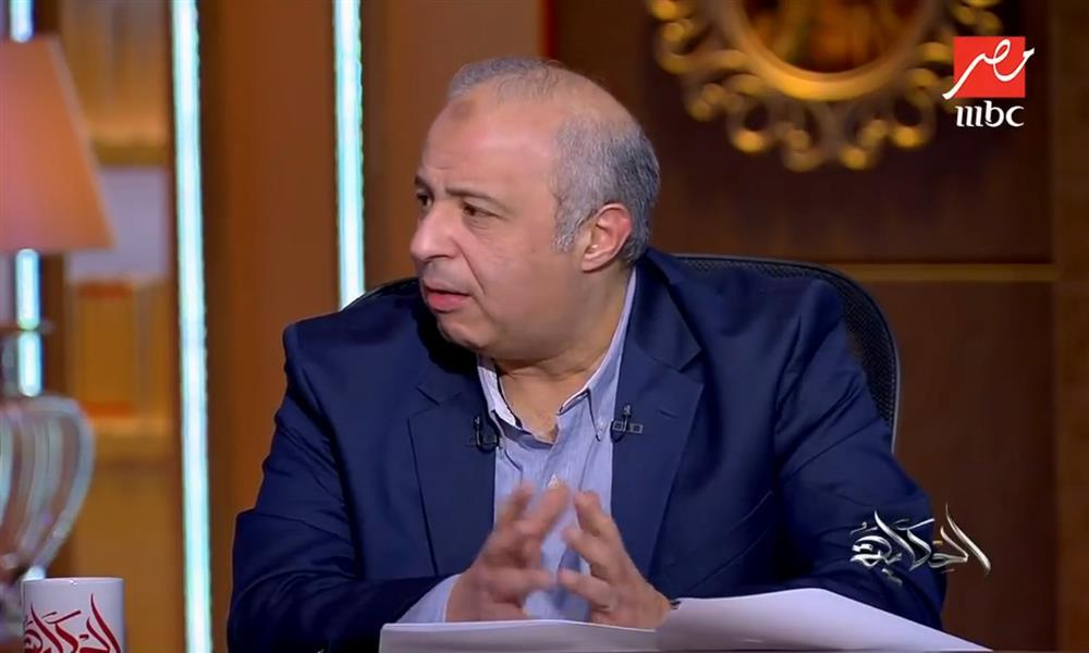 علاء السبع