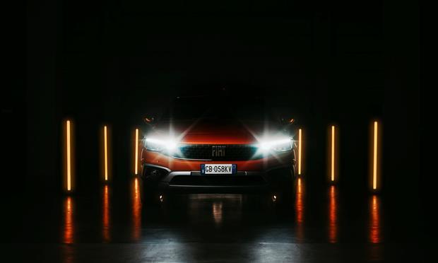 تعرف على أرخص ٥ سيارات بمصابيح LED