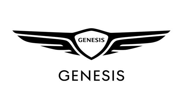 جينيسيس