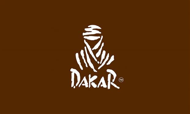 رالي داكار