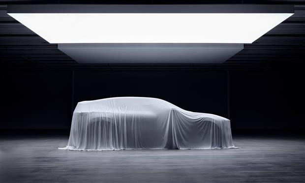 بولستار تخطط لإنتاج سيارتها الSUV الأولى