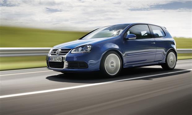 خمسة سيارات شهيرة بمجال التعديل أسعارهم تحت ٢٠٠ ألف جنيه
