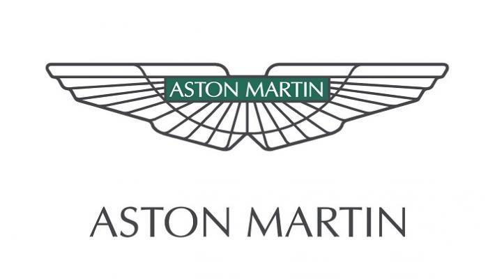 آستون مارتن