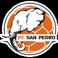 سان بيدرو