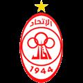 الاتحاد الليبي
