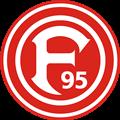 ف.دوسلدورف