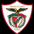 سانتا كلارا