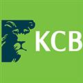 البنك الكيني
