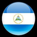 نيكاراجوا