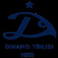 دينامو تبليسي