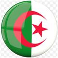 الجزائر - الشباب