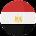 مصر - الشباب