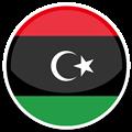 ليبيا- الشباب'