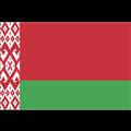 بيلاروسيا