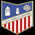 نابالكارنيرو