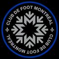 مونتريال
