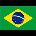 البرازيل - أولمبي