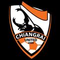 تشيانجراي يونايتد