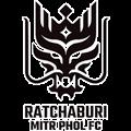راتشابوري