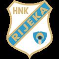 رييكا